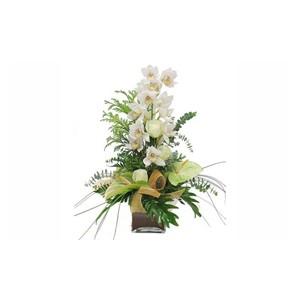 Bouquet pour la maman